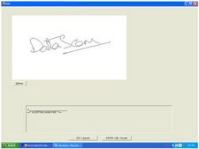 Datascan POS